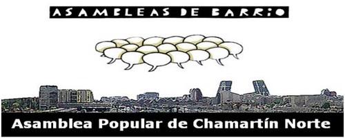 Chamanorte